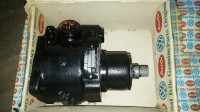 Photo of genuine VAG part 035145155B Vane Pump