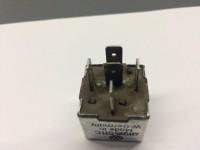 Photo of genuine VAG part 411915511C Relay