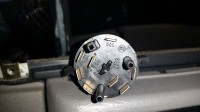 Photo of genuine VAG part 4A0905849A Ignition/Starter Switch